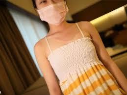 Masks - 第34页| Free hot girl pics