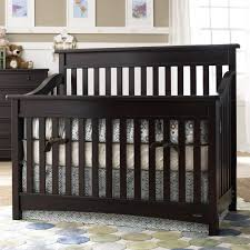 attractive baby sets design ideas with cute baby furniture cream wooden flooring black wooden baby crib charming baby furniture design ideas wooden