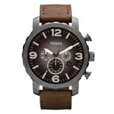 Купить <b>Мужские</b> наручные <b>часы ВОСТОК</b> 2414 (<b>431307</b>). Каталог ...