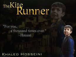 the kite runner hassan quotes quotesgram the kite runner jpg follow us