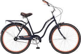 <b>Велосипед</b> городской <b>Schwinn Baywood</b> V-BRAKE, синий ...