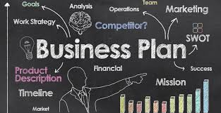 This Business Plan template includes a    page template in MS Word and    free While a formal business plan is an important strategic tool for  threats      sasek cf