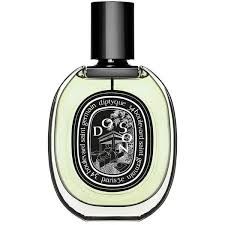 Do Son Eau de <b>Parfum</b> 75ml Liberty London (2.239.325 IDR) liked ...