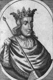 Olavo II da Dinamarca