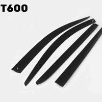 Товары <b>Zotye T600</b> (Зоти авто) Coupa (Зоти Купа) – 41 товар ...