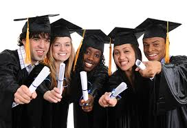 Image result for graduates images