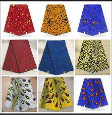 <b>Africa's beautiful lace</b>, wax <b>fabric</b> Store - Amazing prodcuts with ...