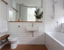 size bathroom designs wood interior bathrooms design eas classy modern bathroom images home