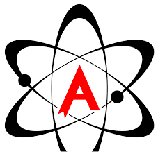 atheist scholarships weird scholarships american atheists scholarship