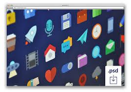 ultimate icon set 1000 free icons basic icons flat icons 1000