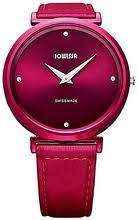 <b>JOWISSA J6</b> - купить наручные <b>часы</b> в магазине TimeStore.Ru