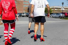 gbmc healthcare interview questions glassdoor gbmc healthcare photo of walk a mile in her shoes 2