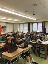 stephen toto on twitter the hour of code in full effect at stephen toto on twitter the hour of code in full effect at silas silassuperstars t co qdlwdialgr