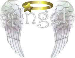 """Résultat de recherche d'images pour """"gifs angel"""""""
