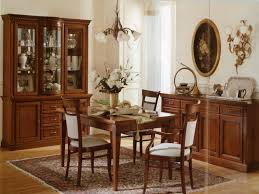 Traditional Dining Room Set Modern Chinese Furniture Dining Room Furniture Ideas Traditional