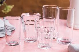 The Best Drinking <b>Glass</b>: Reviews by Wirecutter