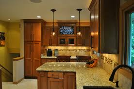Kitchen Under Cabinet Lights Led Lighting For Kitchen Cabinets Led Lights For Under Kitchen Led
