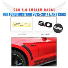 Online Get Cheap Emblem Ford -Aliexpress.com   Alibaba Group