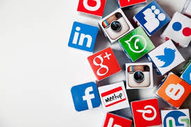 How to Pick the Right Social Media Platform for Your Business ...