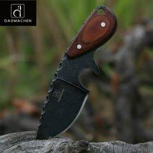 <b>Dive Knife</b> Promotion-Shop for Promotional <b>Dive Knife</b> on Aliexpress ...