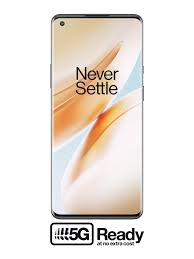 <b>OnePlus 8 Pro</b> - Best Pay Monthly Contract Deals | Three