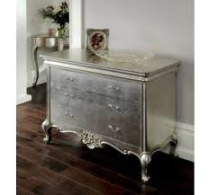 bedroom remodell your design a house with cool luxury silver shabby chic bedroom furniture and bedroom furniture shabby chic