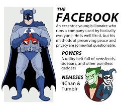 Facebook-Internet-Superheroes.jpg via Relatably.com