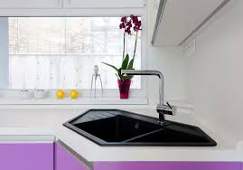 corner sinks design showcase: antique  kitchen with corner sink on is a corner kitchen sink right for you