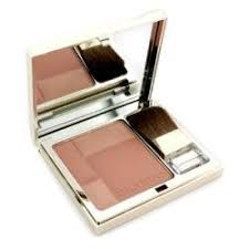 <b>Clarins</b> by <b>Clarins</b> Blush Prodige Illuminating Cheek Color 05 Rose ...