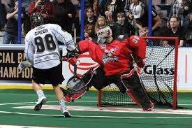 nll notes buffalo coming together in first place lacrosse magazine calgary s mike poulin has the league s top save percentage the only goalie over 80% dale macmillan