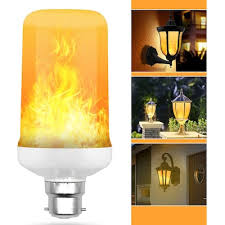 flame lights led in Home Improvement & Tools - Online Shopping ...