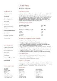 resume format for volunteer experience nursing home volunteer    to the official