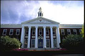 business school admissions blog   mba admission blog   blog    harvard business school essay analysis  –