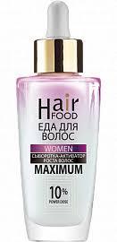 <b>Сыворотки против выпадения волос</b> - купить по ценам ...