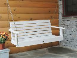 patio bench ccc d