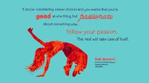 words of wisdom from kick ass women cbd marketing inspirational quotes by deb giampoli in words of wisdom from kick ass women