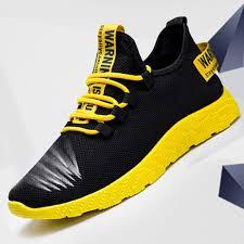 <b>Summer Men</b> Sports Shoes Black Cheap Running Shoes <b>Men</b> ...