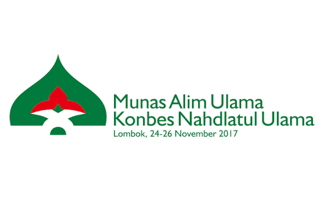 HASIL LENGKAP REKOMENDASI MUNAS & KONBES NU 2017