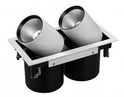<b>Светильники</b> карданного типа (карданные <b>светильники</b>). Купить ...