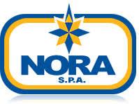 Risultati immagini per NORA SPA