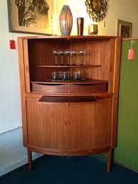 furniture ikea corner bar cabinet uk design bar corner furniture