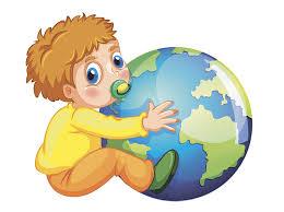 Почему <b>раннее развитие</b> ребенка – это инвестиция в будущее ...