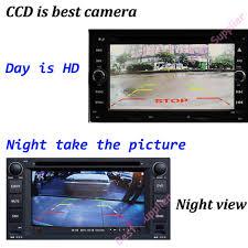 Интернет-магазин Провод парковочная <b>камера заднего вида для</b> ...