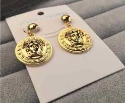 Celtic <b>Knot</b> | <b>Earrings</b> - Dhgate.com