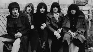 Today in Music History: <b>Deep Purple made</b> their live debut | The ...