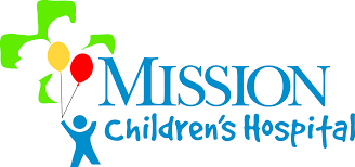 Pediatric Care | <b>Mission</b> Health