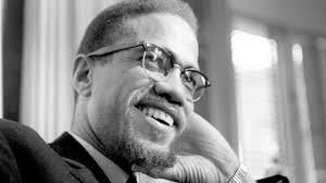 to the memory of malcolm x th coalition to the memory of malcolm x fifty years after his assassination