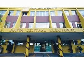 Resultado de imagen para imagenes junta central electoral dominicana