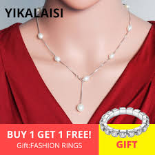 YIKALAISI <b>JEWELLERY</b> Store - Amazing prodcuts with exclusive ...