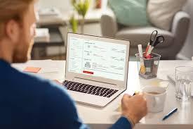 job board bundesagentur für arbeit find your position on the internet